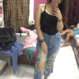 nica, 23  , Koronadal