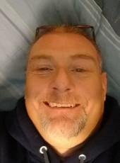 Joe, 48, United States of America, Louisville (Commonwealth of Kentucky)