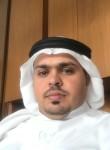 Hatem, 80  , Jeddah