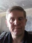 Юриевич, 56  , Kryvyi Rih