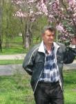 aleksandr oooooo, 56  , Kremenchuk