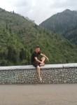 Bek, 24, Astana