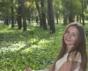 Irina, 41 - Just Me Photography 10
