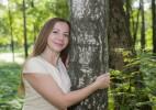 Irina, 41 - Just Me Photography 11