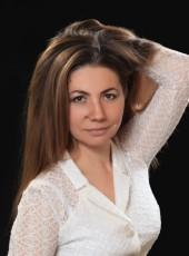 Irina, 41, Russia, Kolomna