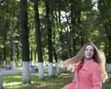 Irina, 41 - Just Me Photography 14