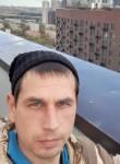 Roman, 32  , Moscow