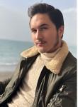 Sertan, 22, Eskisehir