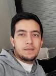Khalid, 27, Fes