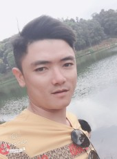 Botkt, 28, Vietnam, Kon Tum
