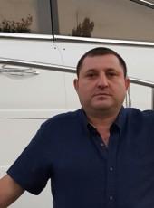 vasiliy, 43, Ukraine, Kherson