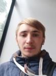 Džapan, 23  , Prague