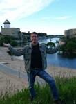 Grigoriy , 46  , Narva