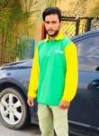 Subair, 28  , Kannangad