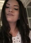 Diana, 18  , Saratov