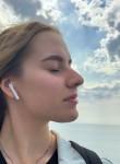 Lera, 19, Rostov-na-Donu