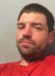 Jeff, 36  , Springfield (State of Missouri)
