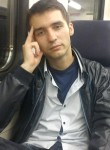 🏁 Georgiy, 29, Moscow