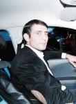 Asadik, 36  , Baku