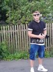 Alex, 29  , Hoechst im Odenwald