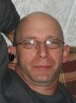 Haroldmann, 52  , San Francisco