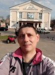 Vadim, 43  , Konotop