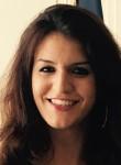 katherine, 31, New York City
