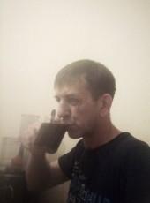 Denis, 44, Russia, Naberezhnyye Chelny