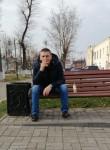 Vladimir, 37  , Mozhaysk