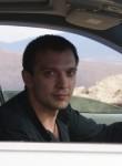 Ramil, 38  , Ladozhskaya