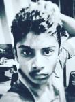 Rajput, 18, Singapore