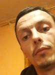 PTRIK, 25  , Budapest