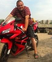 Dimas, 34, Russia, Saint Petersburg