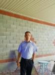 MURAT, 38, Almaty