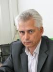 Nikolay, 59, Moscow