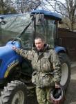Alex ZAVRAZNEV, 49  , Tallinn