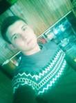 Aleksandr, 23  , Verkhnyaya Salda