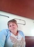 ASlesareva, 37  , Atyrau