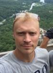 John Dow, 36  , Spartanburg