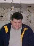 Louis, 50  , Lansing (State of Michigan)