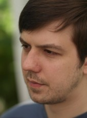 ForgotAboutDre, 30, Russia, Moscow