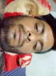 Saurav Singh, 18  , Ahmedabad