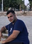 yalnizbey, 29  , Sebinkarahisar