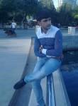 Mahir, 18  , Bakixanov