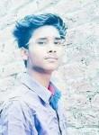 Anil, 18  , Palwal