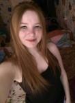 Natalya, 18  , Kudymkar