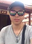 Minh Huy, 24  , Hanoi