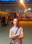 Vova, 36  , Novograd-Volinskiy