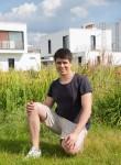 Anton, 35  , Istanbul