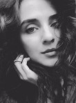 Anna, 27 лет, Ялта